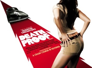 Death Proof 1