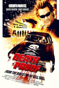 Death Proof 7