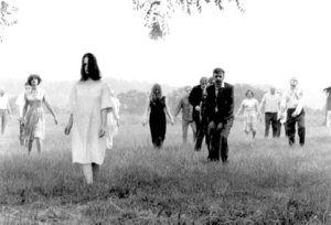 NightOfTheLivingDead 2