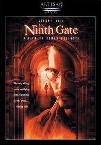 ninth_gate