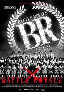 battle_royale
