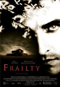 frailty-movie-poster