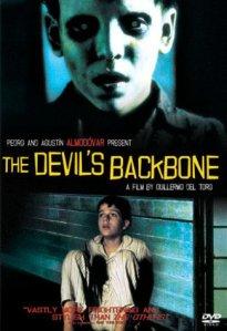 the devils backbone cover