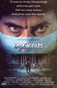 dr-giggles-horror-movie-poster